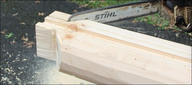 Log Home Log Replacement  Logan County, Kentucky